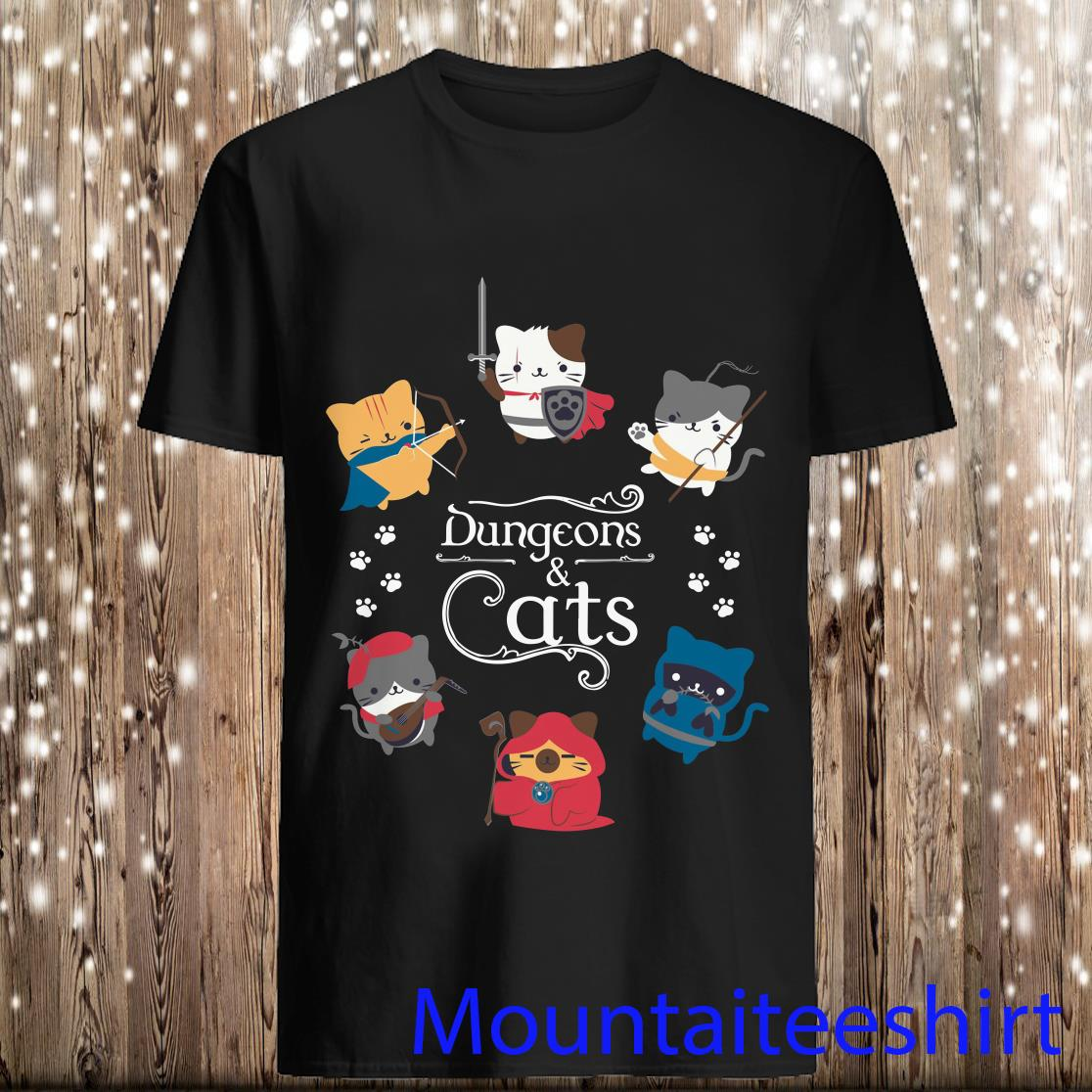 https://www.moteefe.com/store/dungeons-and-cats-t-shirts