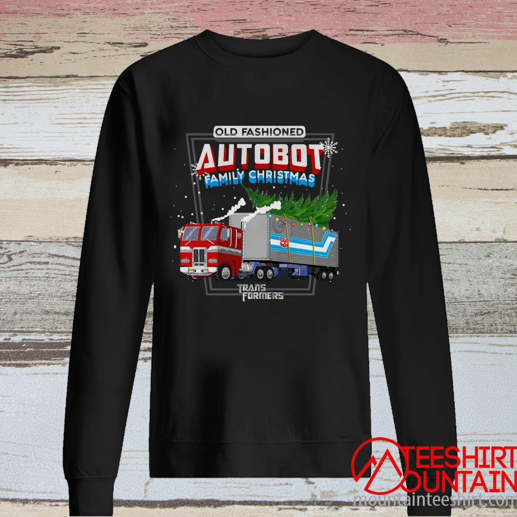 On The Naughty List And I Regret Nothing Breaking Dad Ugly Christmas Sweatshirt