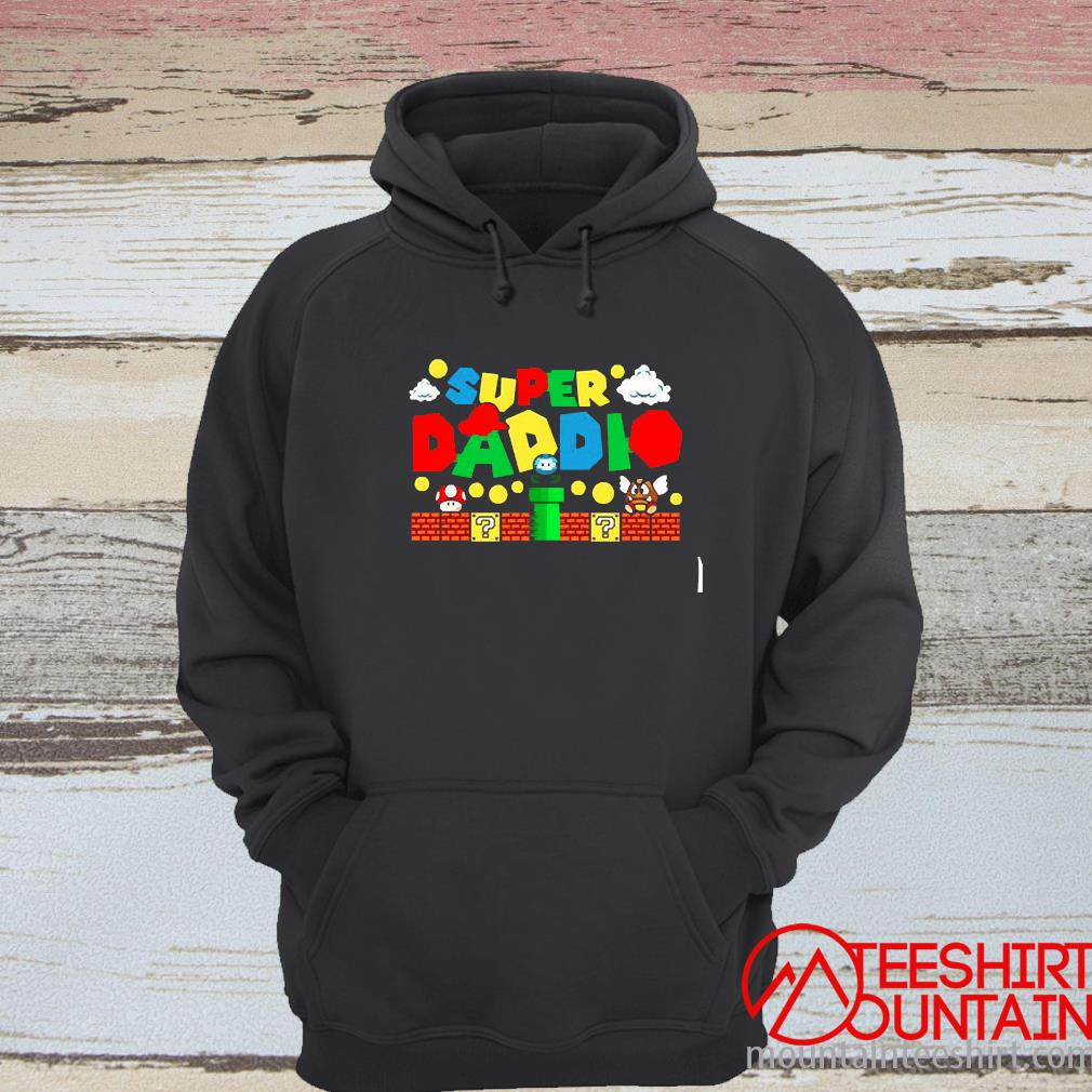 Happy Fathers Day 2021 Shirt hoodie
