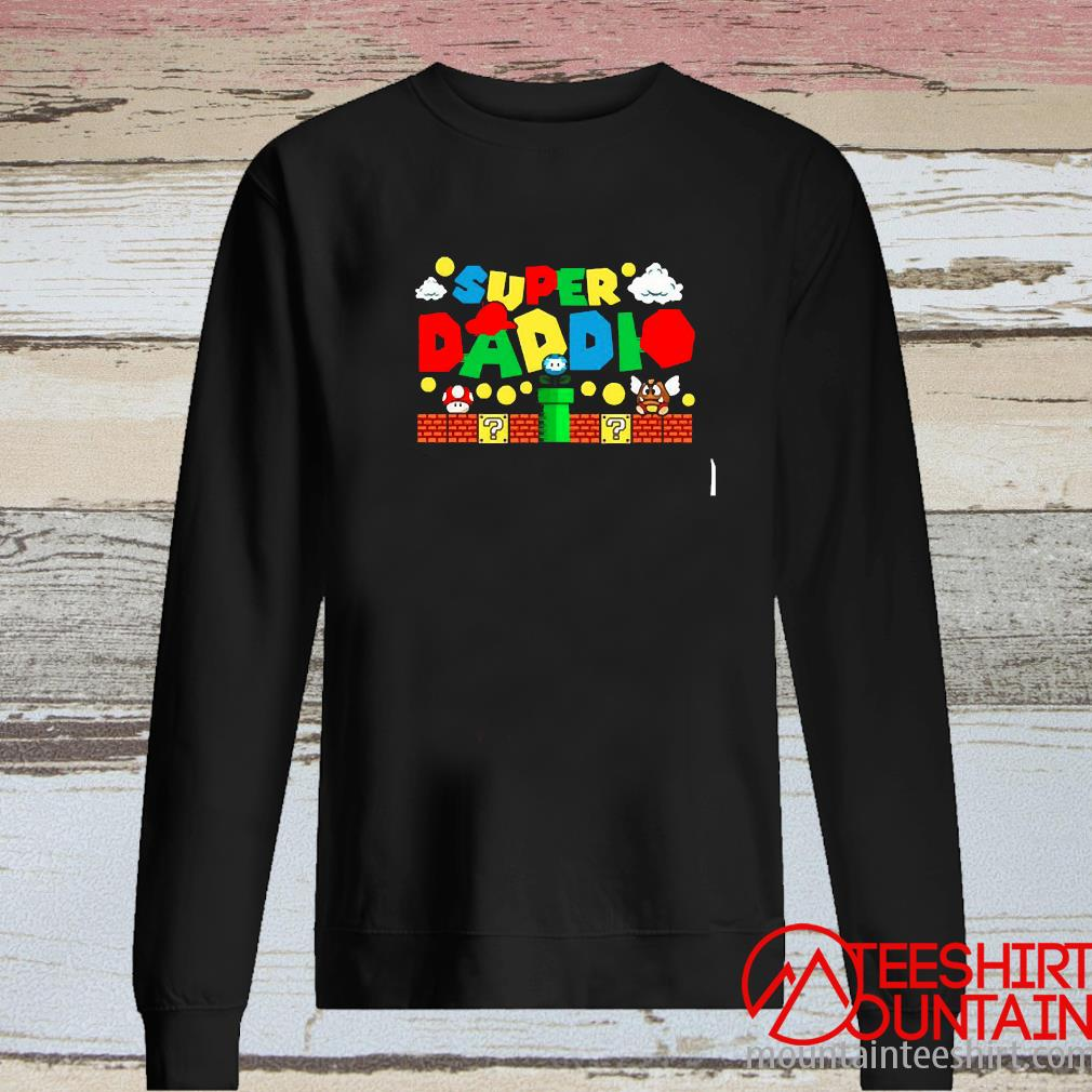 Happy Fathers Day 2021 Shirt long sleeve