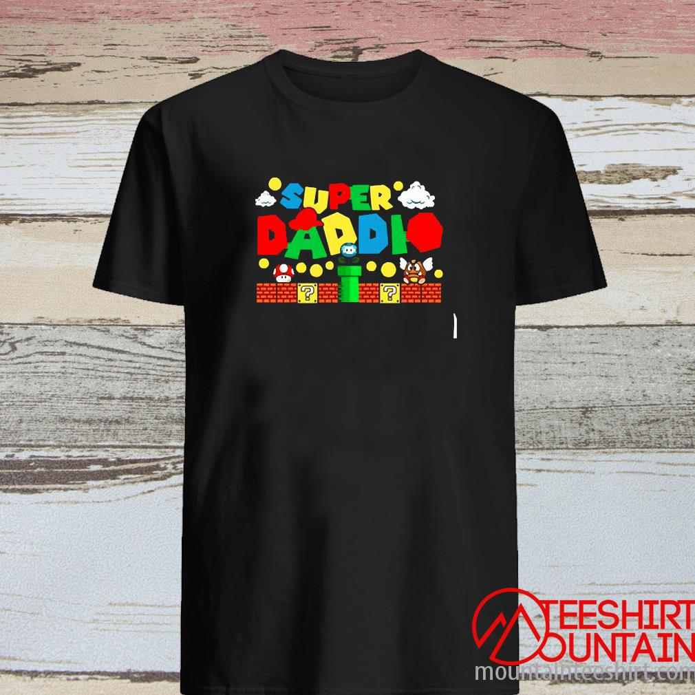 Happy Fathers Day 2021 Shirt