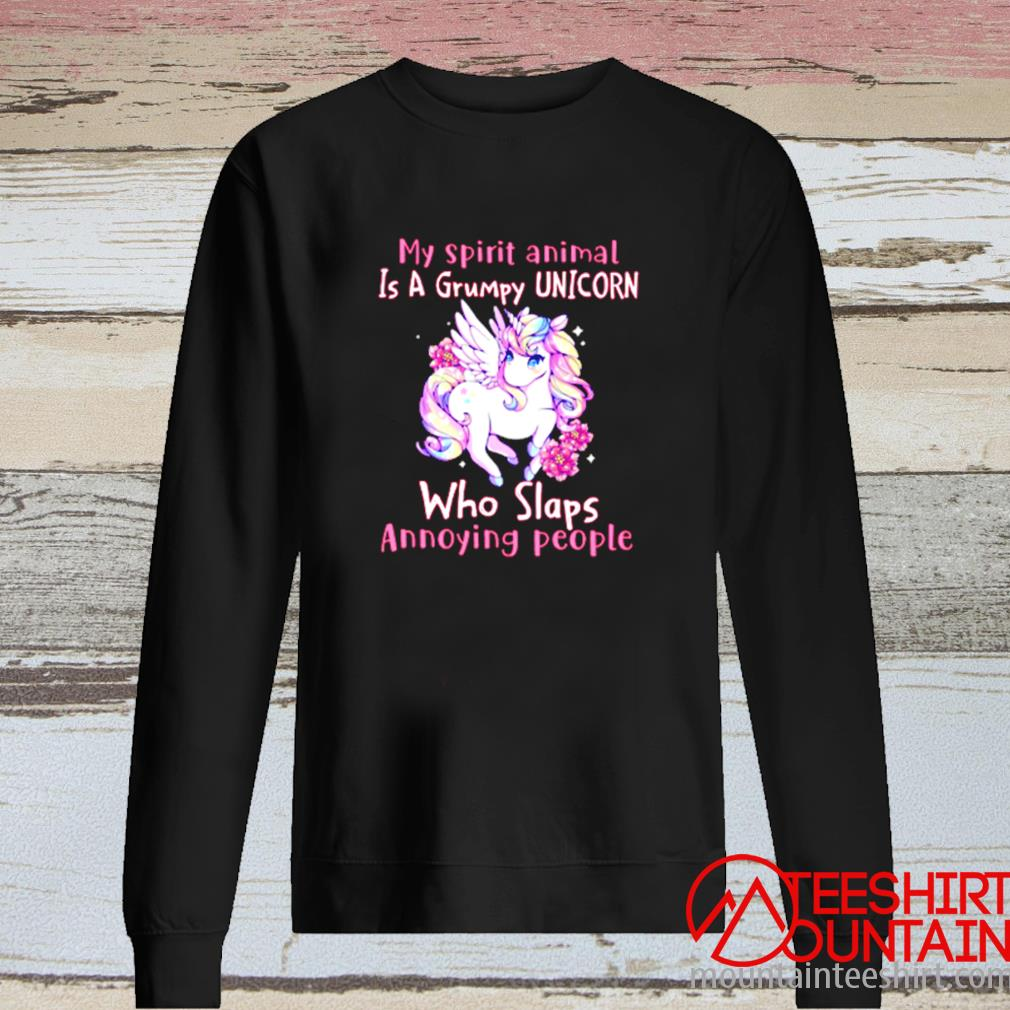 Made With The Love Strength And Resilience Of My Mom Shirt long sleeve